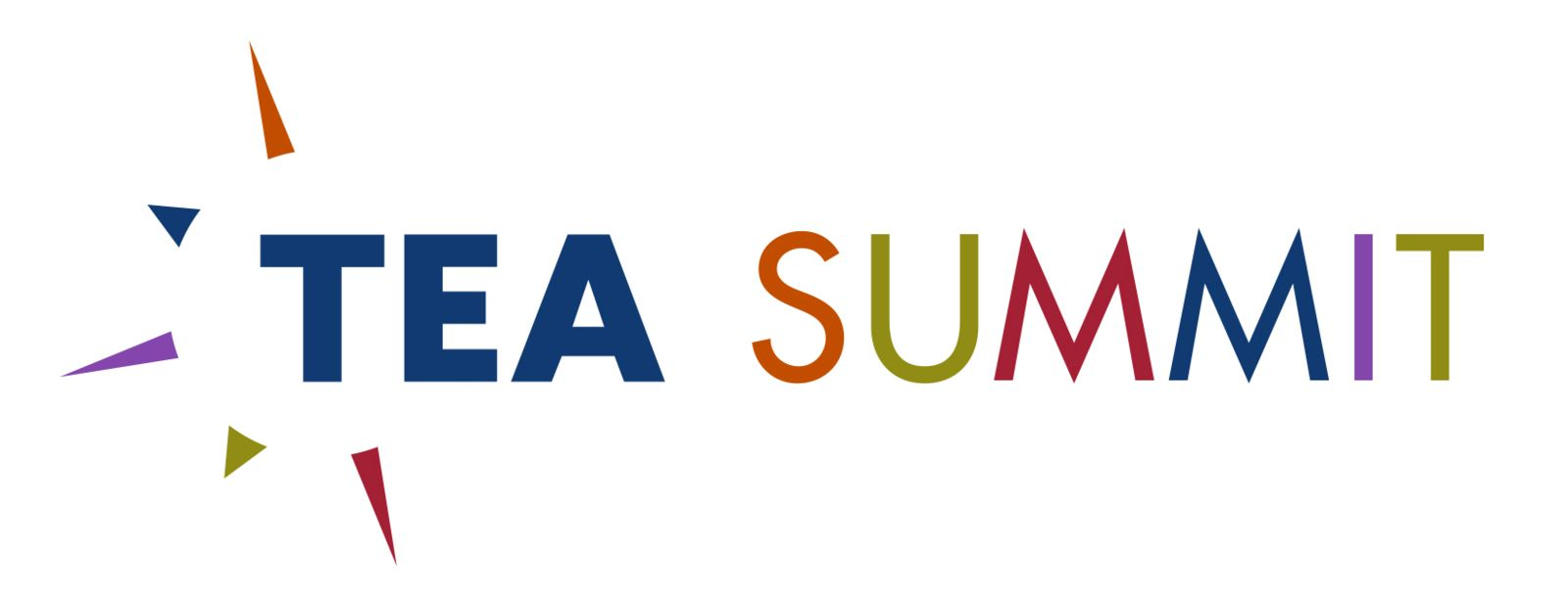 TEA Summit 2019 Day One speakers & sessions - April 11 at Disneyland Resort