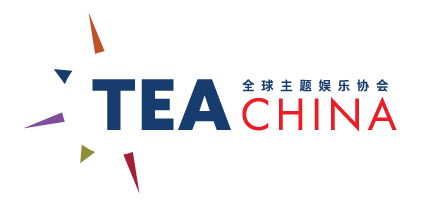 Themed Entertainment Association Establishes a Formal Presence in China