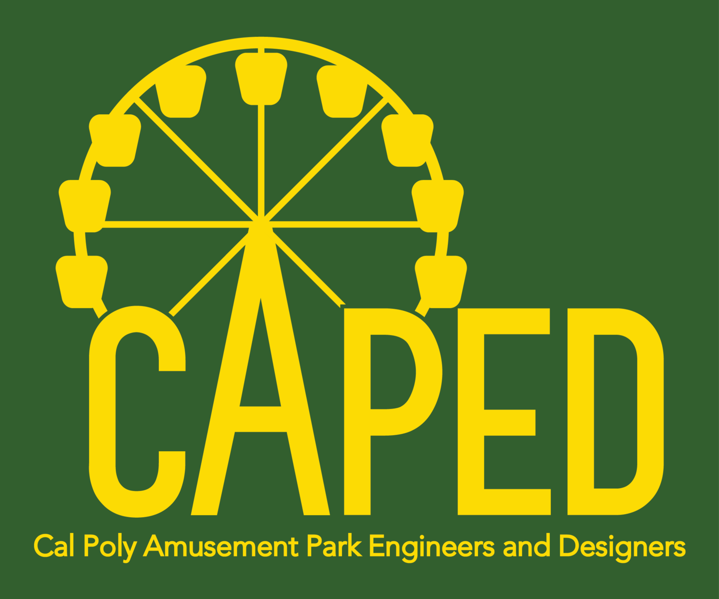 Cal Poly CAPED