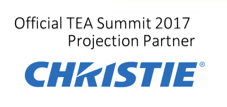 Christie Projection Partner