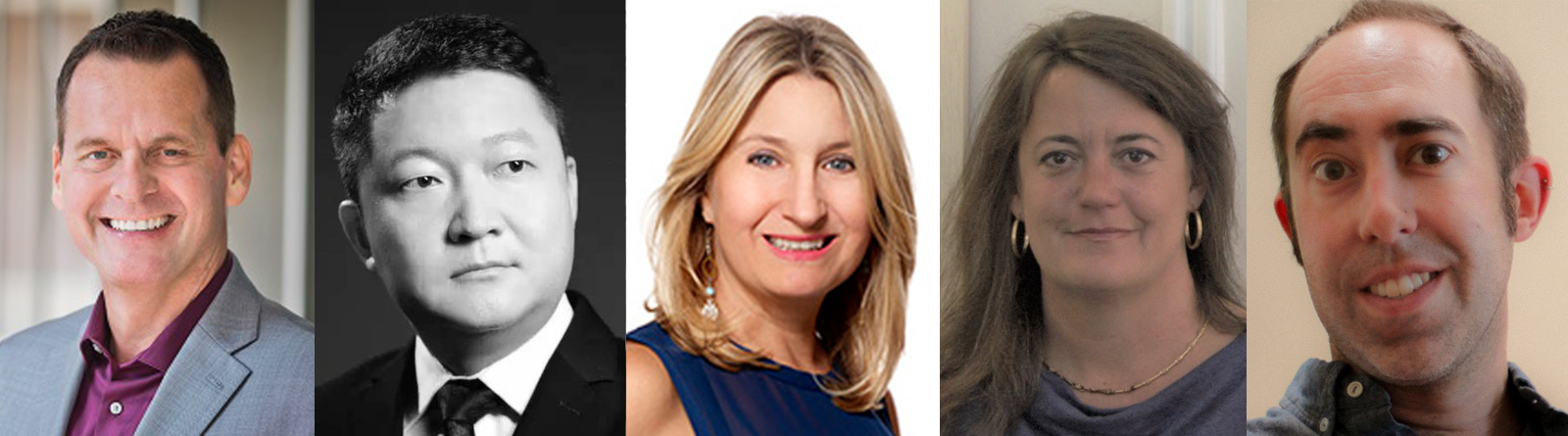 New TEA Board members announced and outgoing leaders thanked for their service in 2020